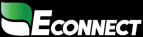 E.CONNECT