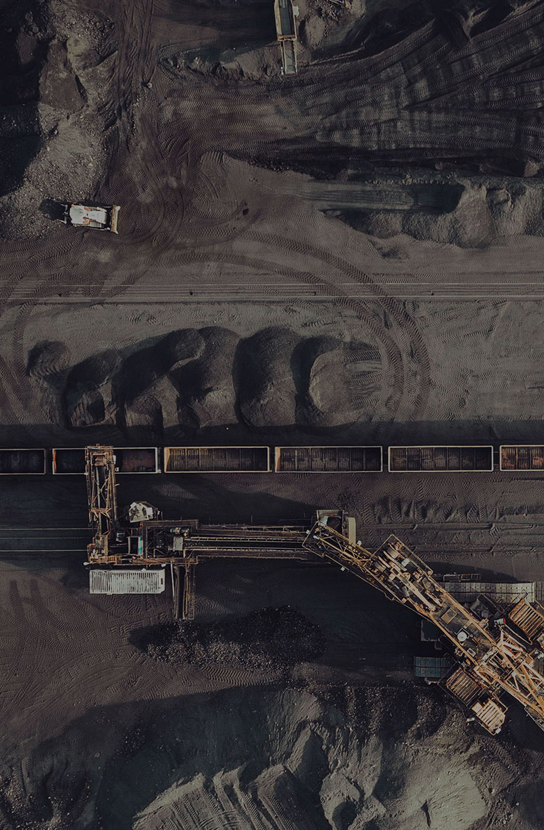 e.connect s.r.o. </br>wins a tender on supplying coal