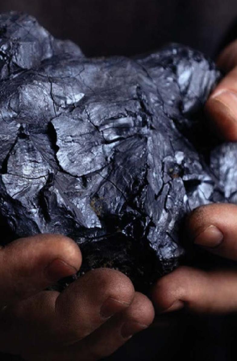 E.CONNECT ASSETS </br> acquires </br> mine Rostovskaia