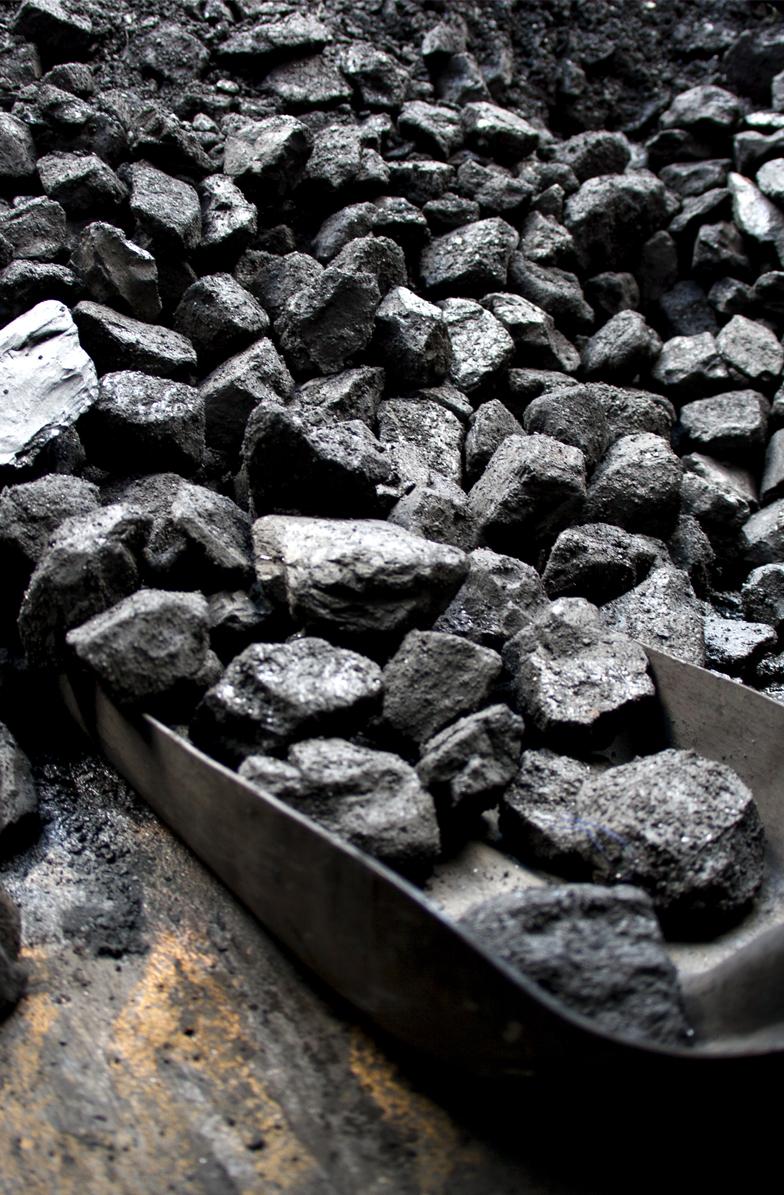 E.CONNECT ASSETS acquires <br> mine Zamchalovskaia