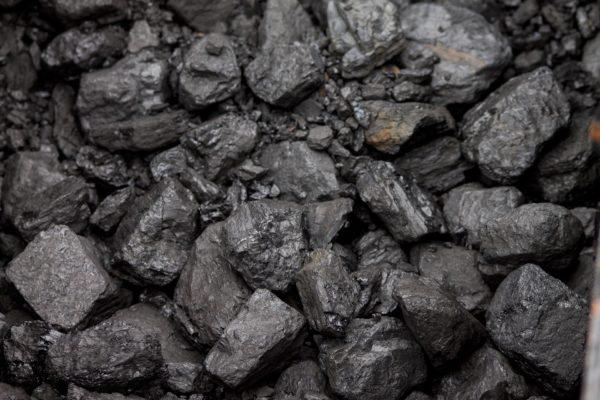 coal-842468_1920