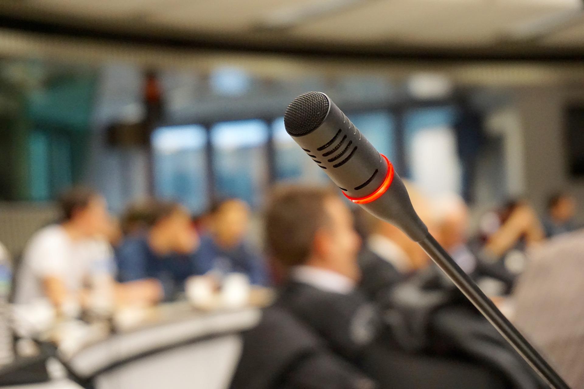 Руководство компании E.Connect Assets планирует провести <br> пресс-конференцию